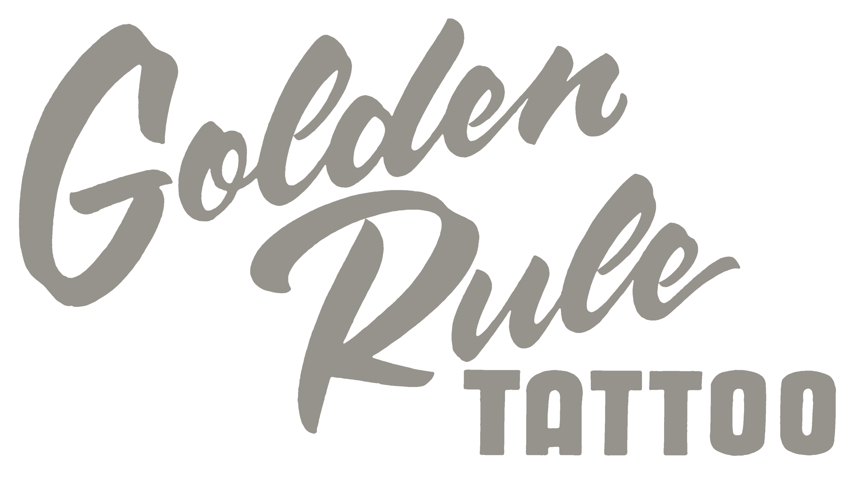3ddffce0 Golden Rule Tattoo – Welcome to The Golden Rule Tattoo Phoenix. Golden Rule  Tattoo Phoenix was born out of a simple idea. Create a tattoo shop that is  clean ...